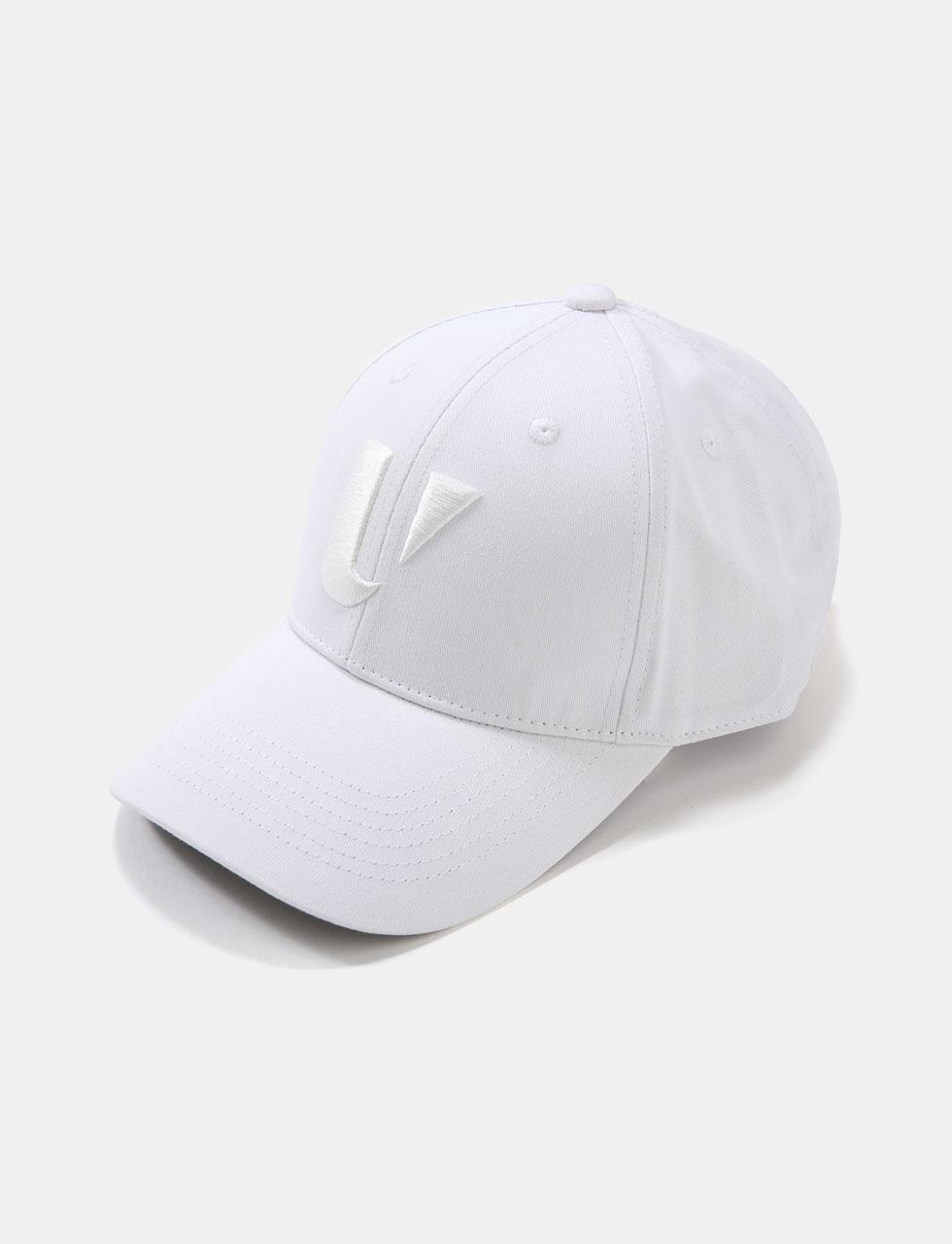 6Pack Basic Cap