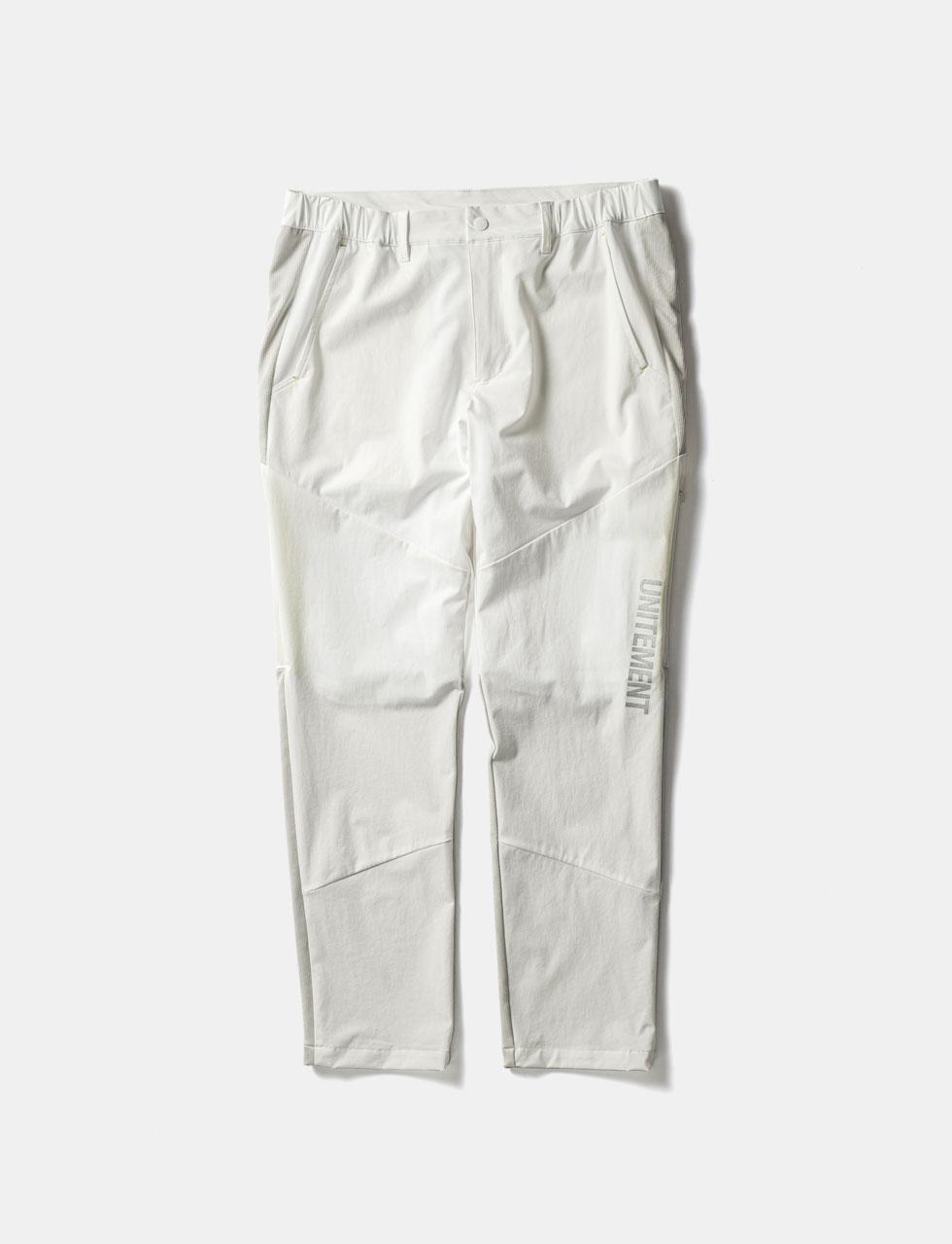 Cool Feeling Long Pants
